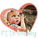 little love blog
