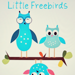 little freebirds